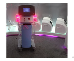 Professional Vertical Lipolaser Body Slimming Machine For Sale