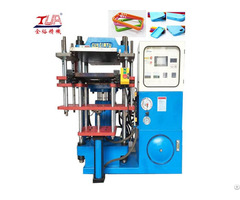 Rubber Joints Phone Sets Of Production Equipment Silicone Machinery