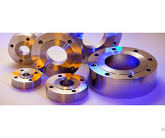 Flanges Pipe Stainless Steel Sheet