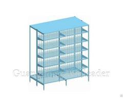 Display Shelf1
