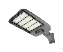 300w Led Area Light