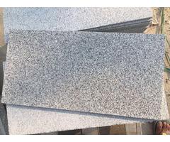 Cheaper Grey Granite Tiles