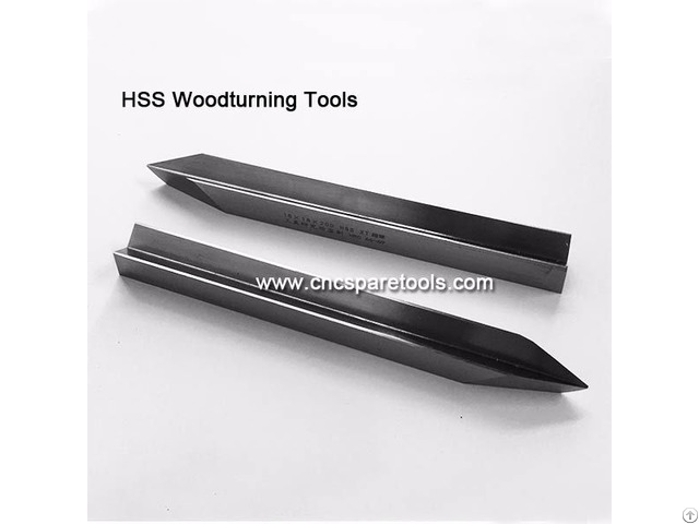 Hss Cutters For Woodturning Copy Lathe Machine