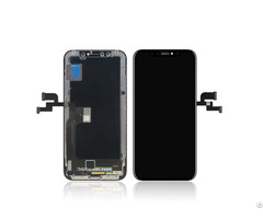 Original Iphone X Lcd Digitizer Assembly Brand New