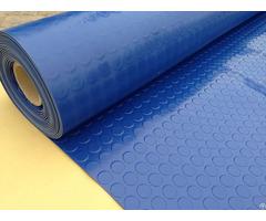 Pvc Flooring 1601
