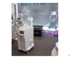 Best Professional Co2 Fractional Laser For Sale