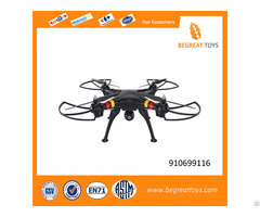 Big Size Rc Drone