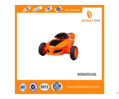 Wifi Control Spy Hunter Car With Hd Camera