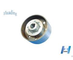 Lxz Type Flexible Pin Coupling