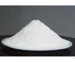 Jianshi Calcium Hydroxide