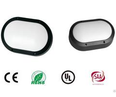Outdoor Wal Light Fixture 20w 240v Ip65 6000k