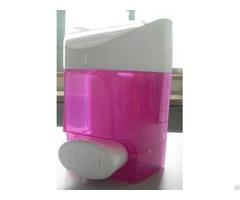 Soap Lotion Dispenser Liquid Hand Hygiene Solution