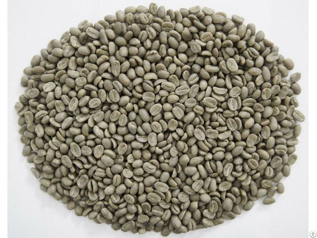 Peruvian Fto Specialty Conventional Coffee