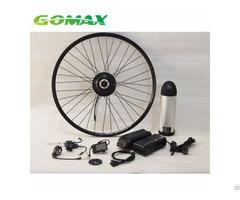 48v 250w Electric Bike Conversion Kit Wholesale