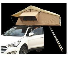 Roof Tent Cartt02