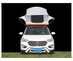 4x4 Roof Tent Cartt02 4