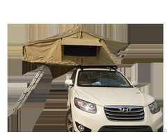 Car Top Tent Cartt02 3