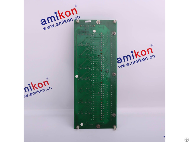 Honeywell T2798i 1000 Spare Parts Of Quality