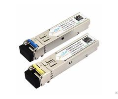 Cisco Huawei Compatible Fiber Module 1 25g 3km Sfp