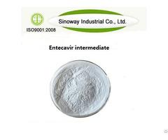 Entecavir Intermediate
