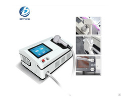 Diode Laser Hair Removal Machine For Sale