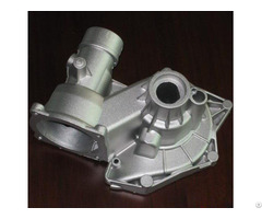 Gravity Casting In Low Price Aoto Pumps