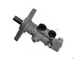 Brake Master Cylinder 8z1 614 019