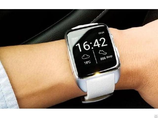 Smart Watch Tt1