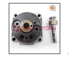 Diesel Parts Head Rotor 1 468 334 870