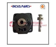 Head Rotor 096400 1320