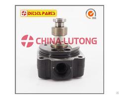 Diesel Parts Head Rotors 146401 0520