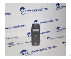 Epro Pr6426 010 000 Plc