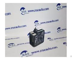 Epro Pr6453 201 Sdr