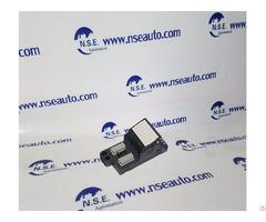 Epro Pr6480 081 100