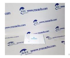 Epro Pr6424 003 121 Plc