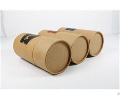 Product 2017 Szfortress Custom T Shirt Kraft Paper Tube Packaging