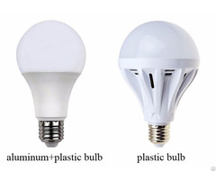 Sell Led Bulbs With Ce Rohs Certificate