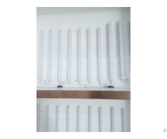 Sell Led Tubes T5 T8 120 90 With Ccc