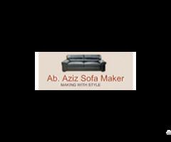 Wooden Sofa Set Suppliers Pune