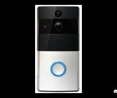 Smart Home Doorbell