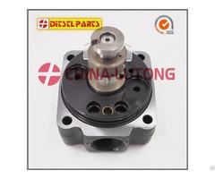 Diesel Parts Head Rotor 146402 5220