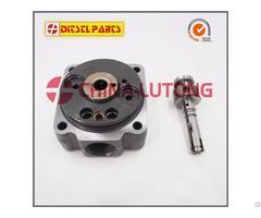Engine Parts Head Rotor 146403 4920