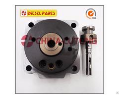 Diese Parts Head Rotor 146400 4520