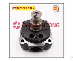 Head Rotors 146401 0520