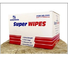 Super Wipes 3309