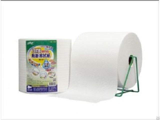 Paper Towel 2350
