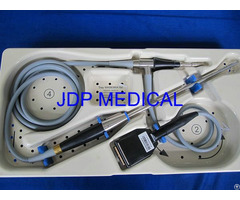 Olympus A50002a Video Laparoscope