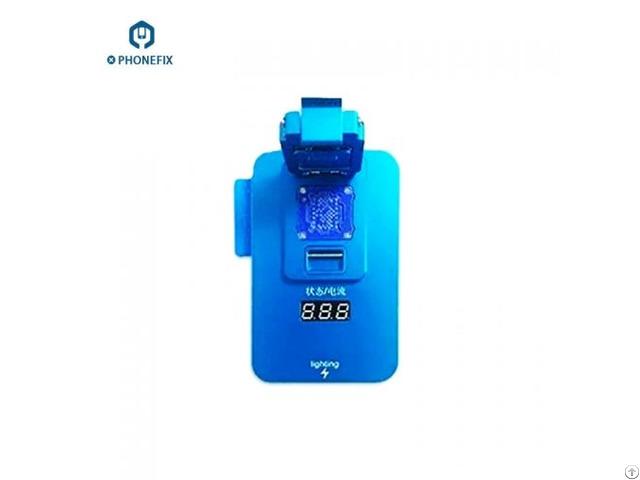 Jc Pcie Nand Flash Repair Machine For Iphone 6s 6sp 5se 7 7p Ipad Pro