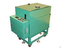 Dlm 0855a Automatic Motor Insulation Paper Inserting Machine