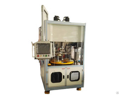 Dlm 6 Full Automatic Coil Winding And Inserting Machine Suppliers
